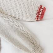 Oh, hello beauties 😍   #BaguetteSweater & #MascotteJacket, BBF ❤  . Patterns available at knit-on.fr, link in bio ✨  ---  #modernknitwear #knittingsweater #knittingcardigan #contemporaryknitwear #tricotaddict #knittingaddict #knittersgonnaknit #nevernotknitting #makeyourownfashion #knittingpattern #meriwool #kniton #knit0n #knitknitknit #sleeveisland  #chunkyknits #chunkywool #cableknit #cableknitting #knittedsweater #knittingthings #knittingismyyoga #knitspo #knitspiration #strikkeinspo #yarnaddict